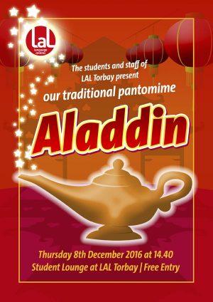 Aladdin-2016