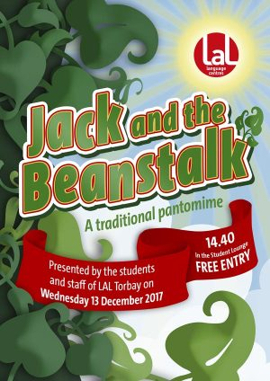 Jackand-the-Beanstalk-Poster-2017