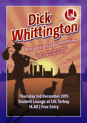 LAL-Dick-Whittington-2015-1
