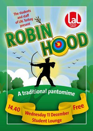 LAL-Robin-Hood-Poster